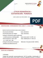 2020-1- 162273-162249- PONENCIA Y SUSTENTACIÓN-