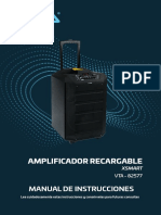 VTA-82577_manual