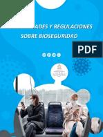 Unidad_1_Generalidades_y_regulaciones_sobre_bioseguridad.pdf