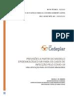 30.03-Previsões-de-infeccção-pelo-COVID-19-Aplicação-para-os-Estados-Brasileiros