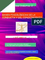basesfisiolgicasdelaconductayconocimiento-141020155836-conversion-gate01.pdf