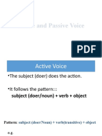 Active and Passive Voice discussion.pptx