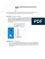 Guía_para_cambiar_la_MAC.pdf