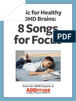 10250_Explore-treatment_music-for-healthy-adhd-brains-8-songs-for-focus