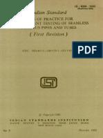 IS 6398_1983.pdf