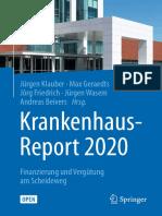 2020_Book_Krankenhaus-Report2020