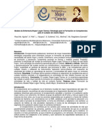 S4-MCS01.pdf