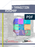 Syria_Transition_Roadmap__Full_en-2.pdf
