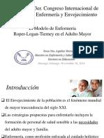 modelo_enfermeria_roper_logan_tierney_am