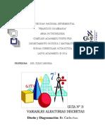 Guia 3. Distribuciones probabilisticas.pdf