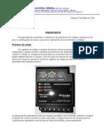 presupuesto.docx.doc