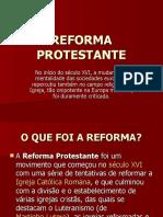 esi_a_1_2_reforma_contrarefroma