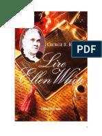 Como entender e ensinar os escritos de Ellen white - Geoge Knitgh.docx