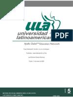 GOMEZ_SANCHEZ_LUIS_ROBERTO_S5_TI5_INVERTIRONOENELEXTRANJERO (1)