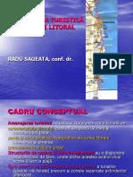 Amenajarea_turistica_a_spatiului_litoral.pdf
