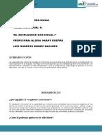 GOMEZ_SANCHEZ_LUIS_ROBERTO_S4_TI4_ELRESPLANDOREMOCIONAL