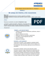 VII_actividadEPT-2020.pdf