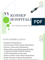 9. KONSEP HOSPITALISASI.pdf