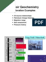 _Reservoir Geochem exploration