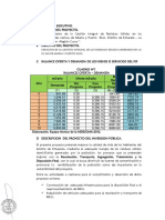 Download (2).pdf