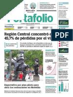 Portafolio_2020.06.10