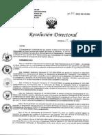 Resolución_Directoral_N052-2020-DG-HEJCU_PLAN_DE_CONTINGENCIA_DE_CORONAVIRUS_COVID-19.pdf