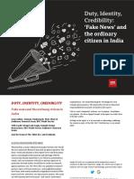 duty-identity-credibility_BBC REPORT.pdf