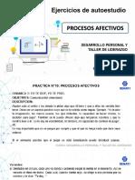 Ejercicios_Unidad_10_Procesos Afectivos