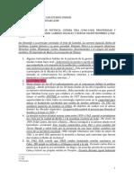 Historia Politica de Estados Unidos tema 6 resumen.pdf
