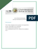 cuatro comparativo - DETQUIZAN PEREZ LISSETH.docx