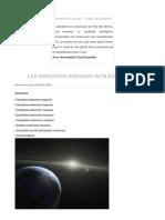Les_extinctions_massives_de_la_biodiversité