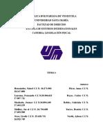 ensayo legislacion fiscal.docx