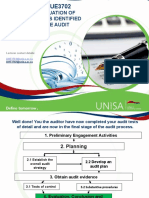 AUE37612_Evaluation of misstatements - with no visual (1)