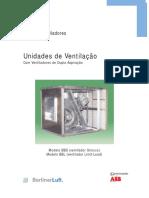 Gabinetes-de-ventilacao-BBS_BBL.pdf