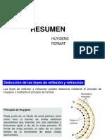 HUYGENS-y-FERMAT2.pdf