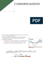 ACÚSTICA E CONFORTO TÉRMICO.pdf