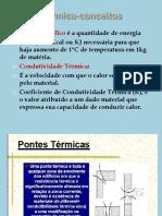 CONCEITOS TERMICOS.pdf