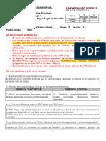 PSICOPATOLOGÍA II - EXAMEN FINAL 2020 (1).docx