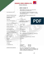 GRAUER & WEIL (INDIA) LTD (2).pdf