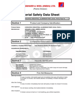 Material Safety Data Sheet.pdf