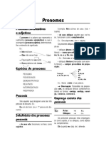 14 - Pronomes.pdf