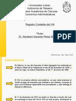 RegistroContableIVA_PérezAbraham.pptx