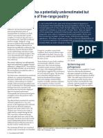 Davainea proglottina_ a potentially underestimated.pdf
