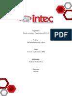 informe diseño.pdf