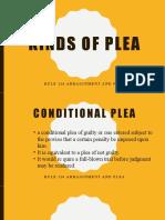 rule 116 jimenez.pptx