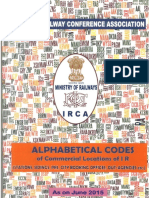 ALPHABETICAL CODES OF COMMERCIAL LOCATIONS OF IR.pdf