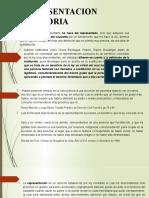 REPRESENTACION SUCESORIA.pptx