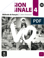 (1CD audio) Aa.Vv. - Version Originale 4 _ Méthode de français - Cahier D'exercices-Difusion Centro de Publicacion y Publicaciones de Idiomas, S.L. (2012).pdf