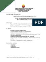 TAREA PRINCIPIOS GENERALES DE LA ADMINISTRACIÓN.pdf