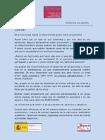 PRESIôN SOCIAL-1-ESO